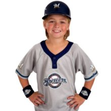 Franklin-Sports-MLB-Youth-Team-Uniform-Set-0
