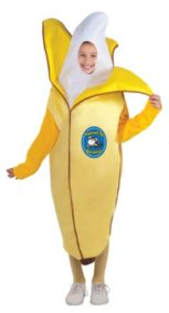 Fruits-and-Veggies-Collection-Appealing-Banana-Child-Costume-Small-0