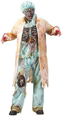 Fun-World-Adult-Zombie-Doctor-Costume-0
