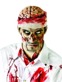 Fun-World-Bloody-Brain-Headpiece-0
