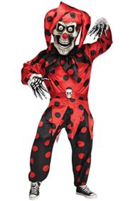 Fun-World-Bobble-Head-Evil-Jester-Adult-Costume-0