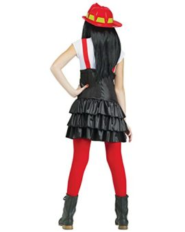 Fun-World-Kids-Firefighter-Chief-Dress-Girls-Halloween-Costume-0-0