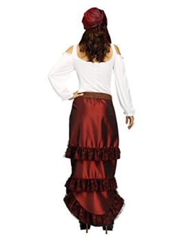Fun-World-Pirate-Queen-Adult-Costume-0-0