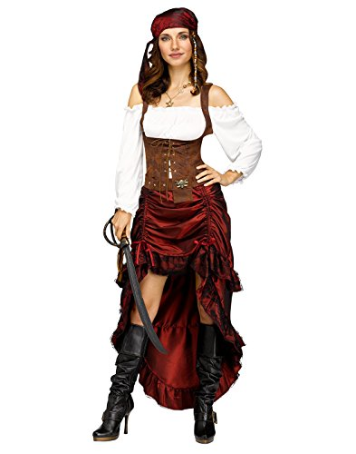 Fun-World-Pirate-Queen-Adult-Costume-0