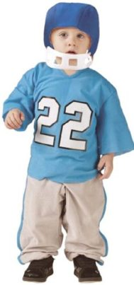 Fun-World-Toddler-Boys-Football-Player-Kids-Halloween-Costume-S-0