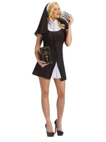 Fun-World-Womens-Bad-Habit-Nun-Costume-0