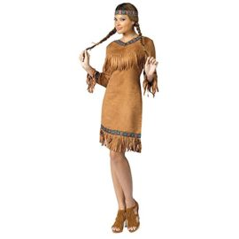 Fun-World-Womens-Native-American-Costume-0-1
