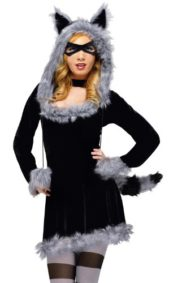 Fun-World-Womens-Racy-Raccoon-Costume-0