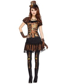 Fun-World-Womens-Skele-Punk-Costume-0