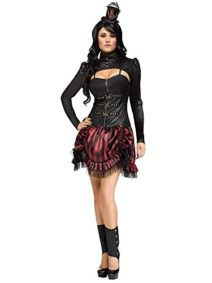 Fun-World-Womens-Steampunk-Sally-Costume-0