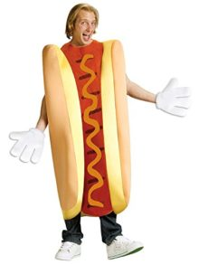 FunWorld-Hot-Dog-Costume-0