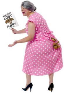 FunWorld-Womens-Lost-Puppy-Humorous-Costume-0
