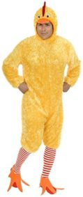 Funky-Chicken-Adult-Costume-0