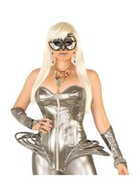 Future-of-the-Lady-Woman-Costume-Kit-0