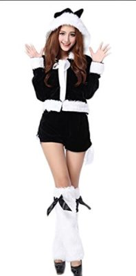 GAGA-womens-Plus-Size-Santa-Claus-Sweetie-Costume-0-0