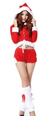 GAGA-womens-Plus-Size-Santa-Claus-Sweetie-Costume-0-1