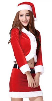 GAGA-womens-Plus-Size-Santa-Claus-Sweetie-Costume-0