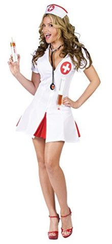 GTH-Womens-Sexy-Medical-Nurse-Say-Ahhh-Caregiver-Hospital-Fancy-Costume-0