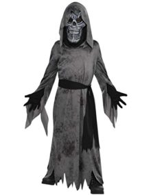 Ghastly-Ghoul-Child-Costume-Medium-0