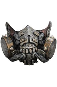 Ghoulish-Masks-Doomsday-Muzzle-Adult-Mask-0