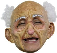 Ghoulish-Productions-Chinless-Old-Man-Mask-0