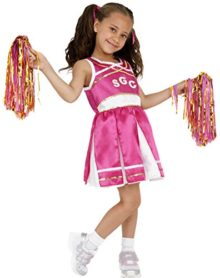 Girls-Cheerleader-Costume-0