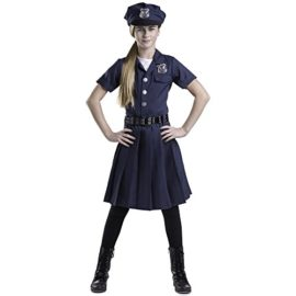 Girls-Police-Officer-Costume-Teen-Sassy-Police-Officer-Dress-By-Dress-Up-America-0