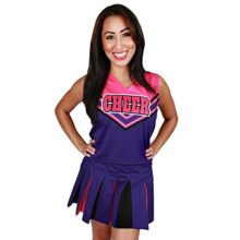 Girls-Sweetie-Pie-Cheerleader-Halloween-Costume-0