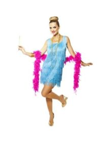 Goddessey-Llc-Womens-Flapper-Fringe-Blue-Costume-0