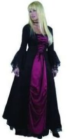 Gothic-Vampiress-Adult-Costume-Medium-0