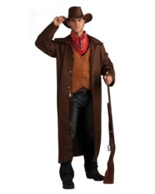 Gunslinger-Cowboy-Adult-Costume-0