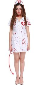 Halloween-Bloody-Nurse-Halloween-Zombie-Costume-Dress-Cosplay-0