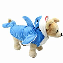 Halloween-Blue-Shark-Dog-Clothes-Pet-Costume-Adorable-Outfit-Hoodie-Coat-for-Puppy-and-Cat-by-FanQube-0-0