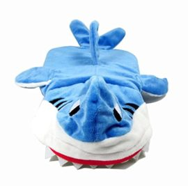 Halloween-Blue-Shark-Dog-Clothes-Pet-Costume-Adorable-Outfit-Hoodie-Coat-for-Puppy-and-Cat-by-FanQube-0-1