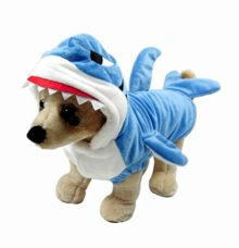 Halloween-Blue-Shark-Dog-Clothes-Pet-Costume-Adorable-Outfit-Hoodie-Coat-for-Puppy-and-Cat-by-FanQube-0