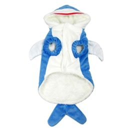 Halloween-Blue-Shark-Dog-Clothes-Pet-Costume-Adorable-Outfit-Hoodie-Coat-for-Puppy-and-Cat-by-FanQube-0-4