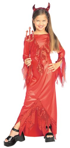 Halloween-Concepts-Childs-Devilish-Diva-Costume-0-0