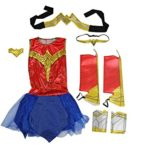 Halloween-Costumes-for-Kids-Wonder-Girl-Halloween-Costumes-for-Girls-0-0