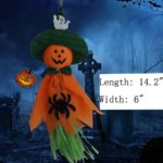 Halloween-Decoration-Hanging-Ghost-Windsock-for-Patio-Lawn-Garden-Party-and-Holiday-Decorations-Themed-3-Pack-0-0