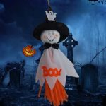 Halloween-Decoration-Hanging-Ghost-Windsock-for-Patio-Lawn-Garden-Party-and-Holiday-Decorations-Themed-3-Pack-0-1