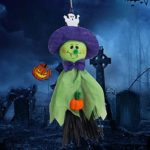Halloween-Decoration-Hanging-Ghost-Windsock-for-Patio-Lawn-Garden-Party-and-Holiday-Decorations-Themed-3-Pack-0-2