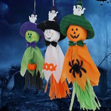Halloween-Decoration-Hanging-Ghost-Windsock-for-Patio-Lawn-Garden-Party-and-Holiday-Decorations-Themed-3-Pack-0