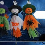 Halloween-Decoration-Hanging-Ghost-Windsock-for-Patio-Lawn-Garden-Party-and-Holiday-Decorations-Themed-3-Pack-0-4