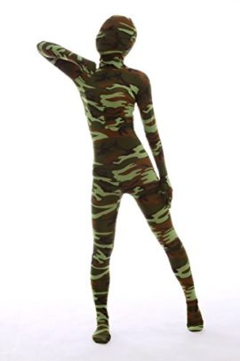 Halloween-Dress-Up-Lycra-Spandex-Zentai-Costume-Full-Printed-Camouflage-Cosplay-Bodysuit-0-0