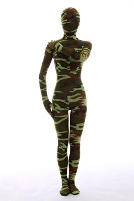 Halloween-Dress-Up-Lycra-Spandex-Zentai-Costume-Full-Printed-Camouflage-Cosplay-Bodysuit-0-1