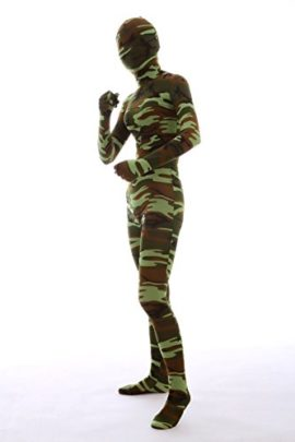 Halloween-Dress-Up-Lycra-Spandex-Zentai-Costume-Full-Printed-Camouflage-Cosplay-Bodysuit-0-2