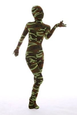 Halloween-Dress-Up-Lycra-Spandex-Zentai-Costume-Full-Printed-Camouflage-Cosplay-Bodysuit-0-3