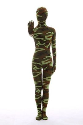 Halloween-Dress-Up-Lycra-Spandex-Zentai-Costume-Full-Printed-Camouflage-Cosplay-Bodysuit-0-4