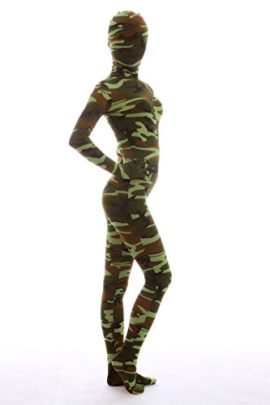 Halloween-Dress-Up-Lycra-Spandex-Zentai-Costume-Full-Printed-Camouflage-Cosplay-Bodysuit-0-5