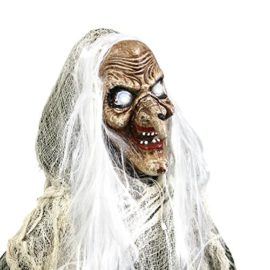 Halloween-Haunters-5-foot-Animated-Standing-Scary-Evil-Wicked-Witch-Prop-Decoration-Turning-Head-Moans-Cackles-LED-Eyes-0-1